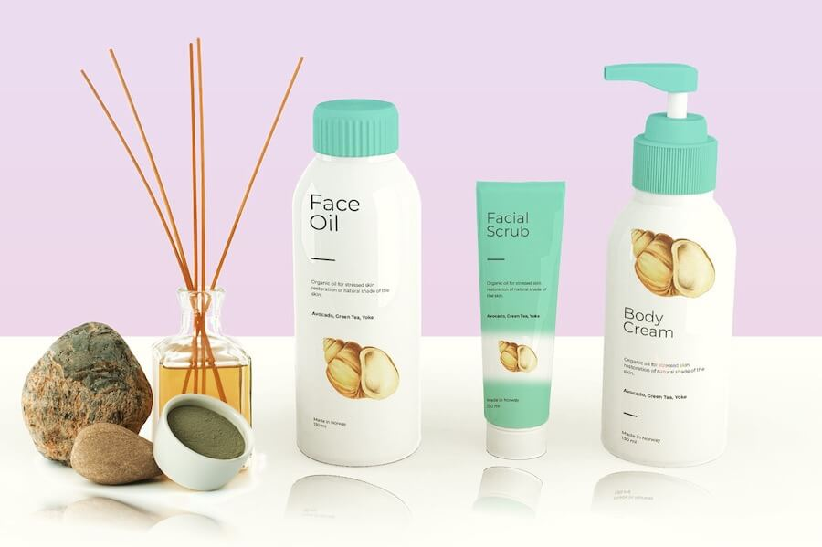 Are you thinking of creating your own cosmetic private label products?