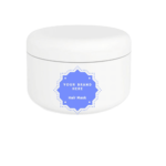 Private Label Hair Mask