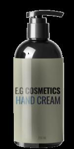 hand-cream2.png