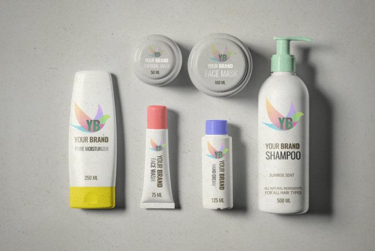 Private Label Skin Care for Distributors